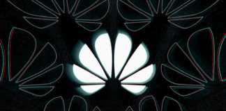 BLOCAREA GLOBALA Huawei SUA