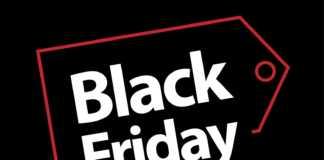 Black Friday 2019 Electrocasnice eMAG Reduceri MARI