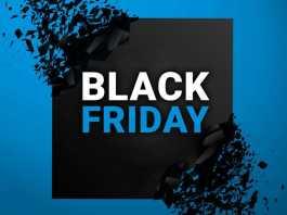 Black Friday 2019 reducerile mari romania