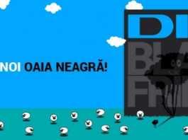 DIGI RCS & RDS OFERTA Black Friday