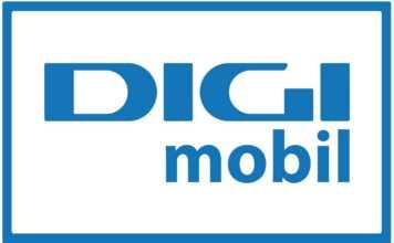 Digi Mobil clienti romania