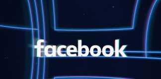 Facebook copia functia populara iphone