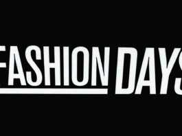 Fashion Days reduceri black friday 2019