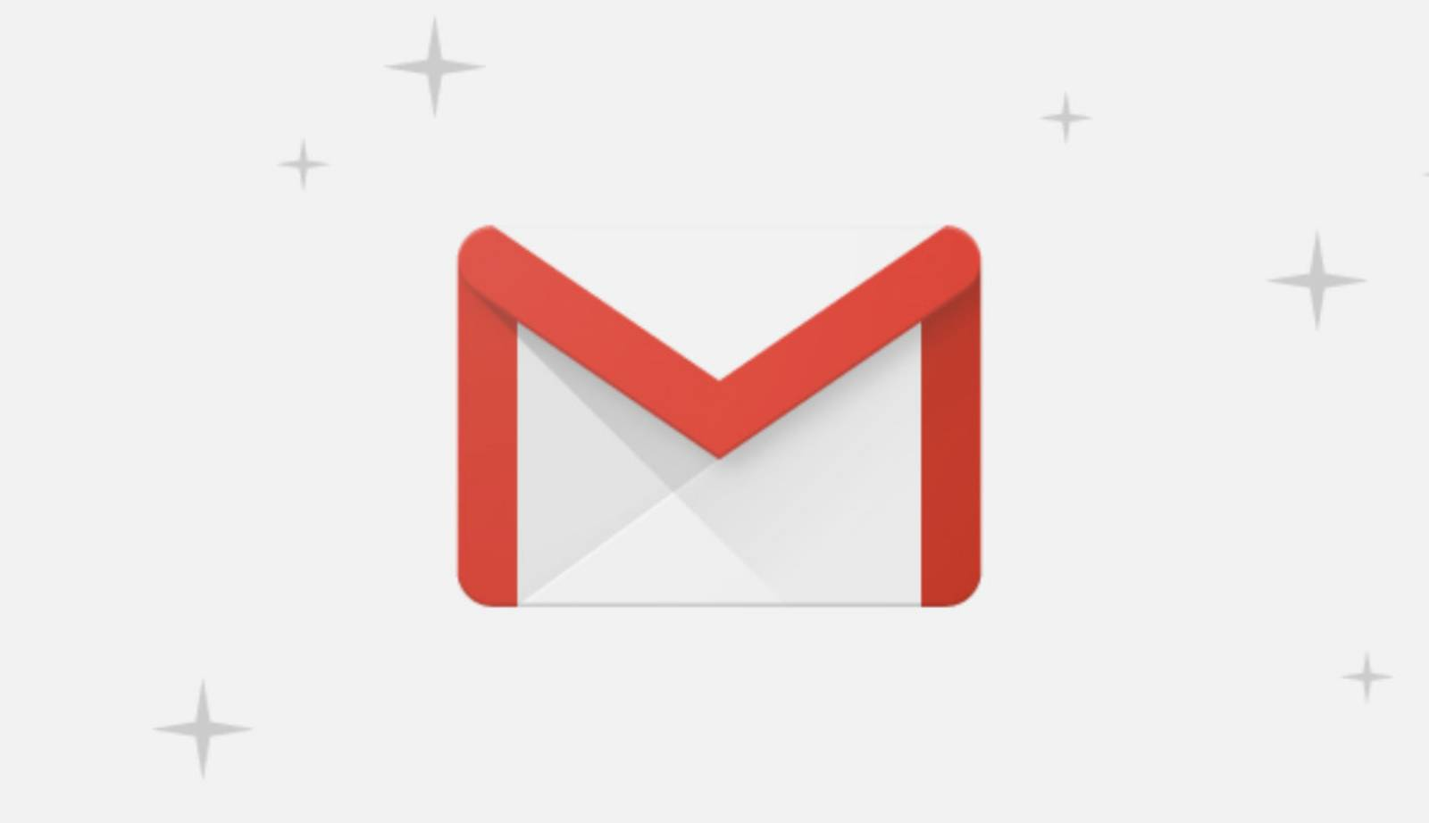 GMAIL email dinamic ios android