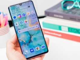 Huawei Romania Anuntul Telefoane