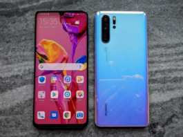 Huawei clienti Afectati DECIZIE Schimbarea Telefoanelor