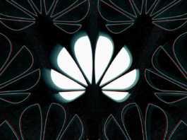 Huawei lovitura Telekom