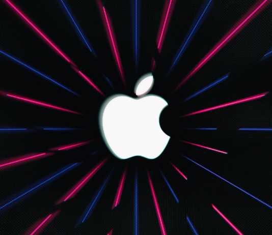 Jony Ive a Parasit Apple, dar va Lucra in Continuare la noi Produse