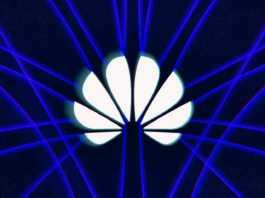 NIMENI Crezut Huawei Capabila Faca Asa ceva