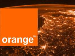 Orange CAND Incepe Black Friday 2019