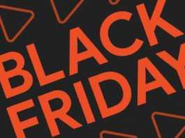 Orange Telefoane Reduceri Black Friday