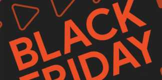 Orange Telefoane Reduceri Black Friday