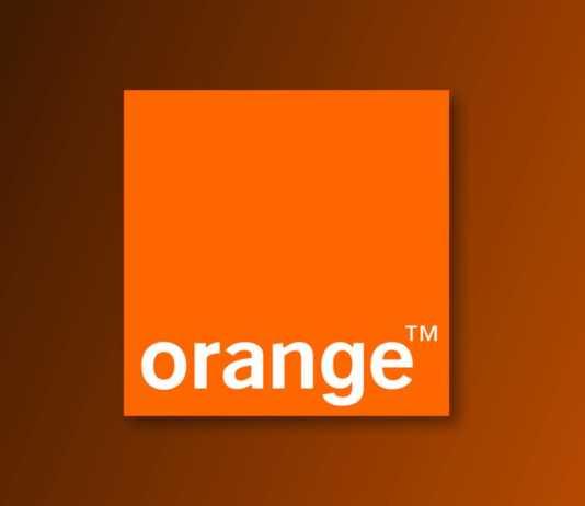 Orange ULTIMELE oferte BLACK FRIDAY 2019 Telefoane Abonamente