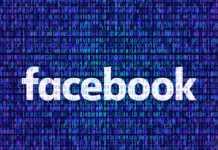 SECRET Facebook Functie Telefoane