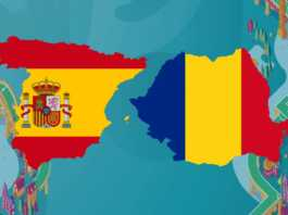 SPANIA - ROMANIA LIVE PRO TV FOTBAL PRELIMINARII EURO 2020
