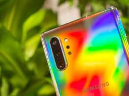 Samsung GALAXY NOTE 10 REDUS 1000 lei eMAG