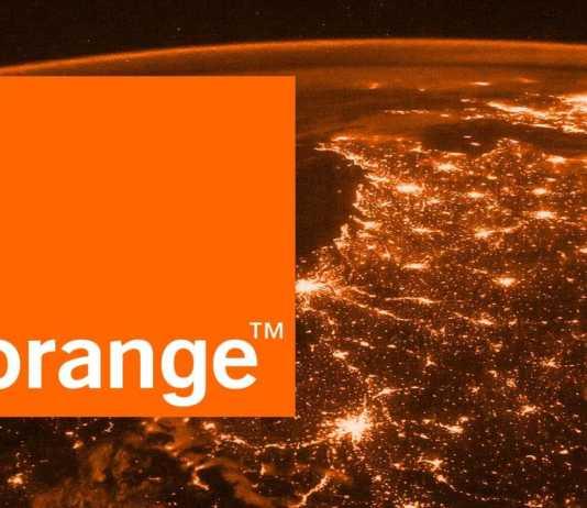 Telefoanele care de Black Friday au la Orange Reducerile Bune pe care le Asteptai