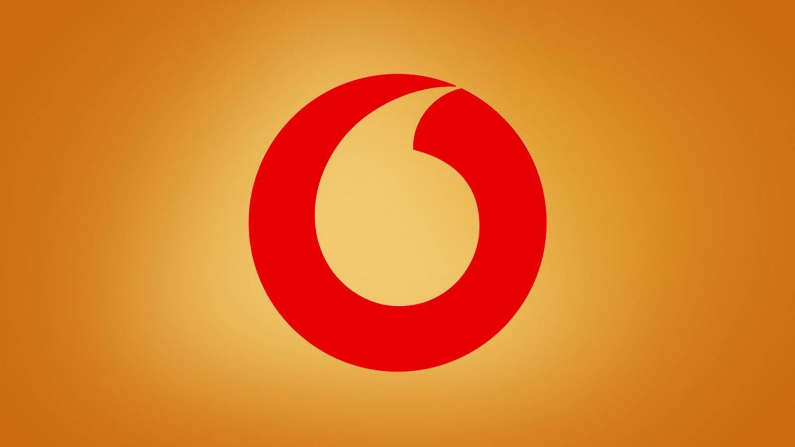 Telefoanele de la Vodafone cu REDUCERI BUNE Inainte de BLACK FRIDAY 2019