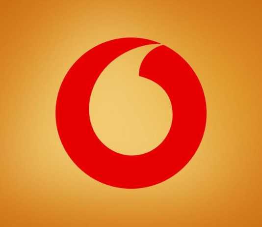 Vodafone DUPA Black Friday au Ramas Reduceri BUNE la Aceste Telefoane Mobile