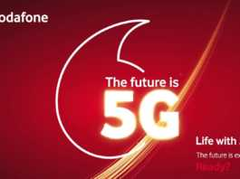 Vodafone Pre BLACK FRIDAY 2019 mai sunt Aceste Telefoane cu Oferte foarte BUNE