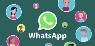 WhatsApp blocheaza conturi