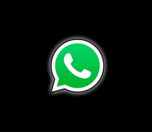 WhatsApp noi functii telefoane