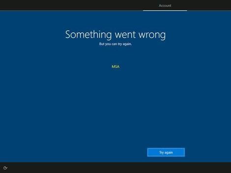 Windows 10 PROBLEMA FRUSTRANTA instalare calculator