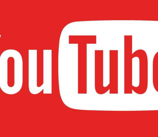 YouTube lansat schimbare interfata desktop