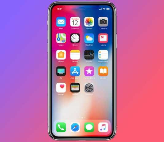 apple inlocuiasca iphone