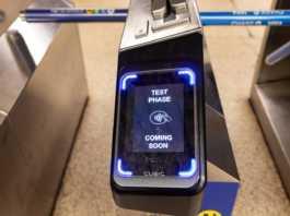 calatorie metrou plata telefon bucuresti