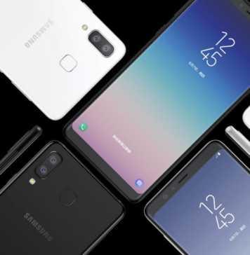 eMAG BLACK FRIDAY 2019 Telefonul Samsung 199 LEI