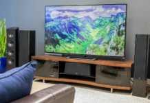 eMAG Televizoare REDUCERE BLACK FRIDAY 2019