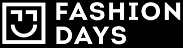fashion days black friday 2019 logo