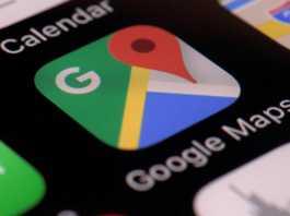 google maps monumente istorice telefoane