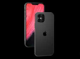 iPhone 12 DEZAVANTAJ Huawei MATE 40 Pro
