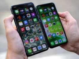 iPhone Germania ia o Decizie FARA PRECEDENT Impotriva Apple