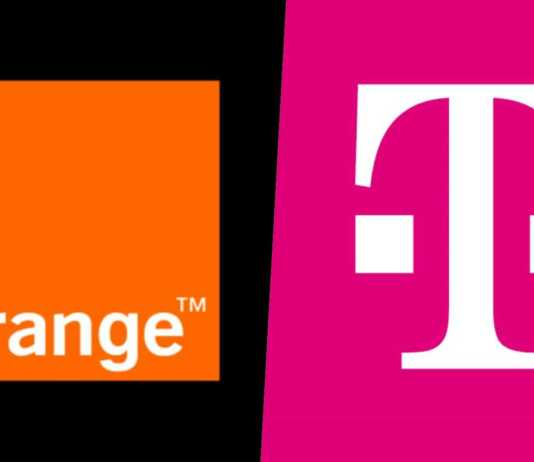 telekom impas vanzare orange