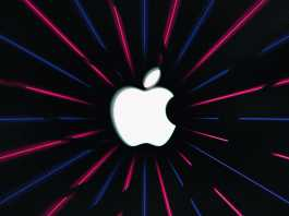 Apple Lansa Mac Pro Pro Display XDR