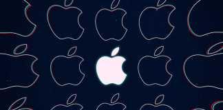 Apple le ofera Angajatilor din Cupertino Teste Genetice Gratuite