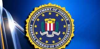 FBI Avertizare FaceApp PERICOL
