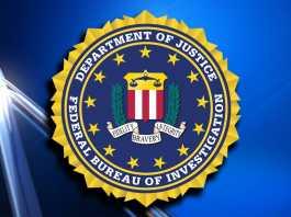 FBI avertizare telefoane laptop