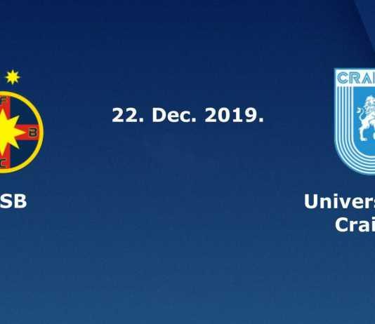 FCSB - CRAIOVA DIGI SPORT 1 LIVE FOTBAL LIGA 1 ROMANIA