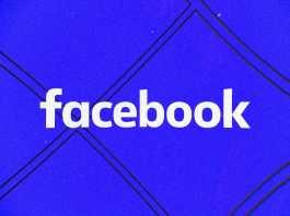 Facebook PROBLEMA WhatsApp Instagram