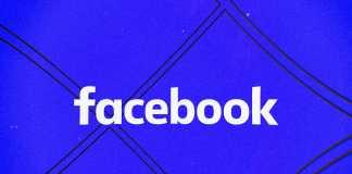 Facebook hotarare messenger