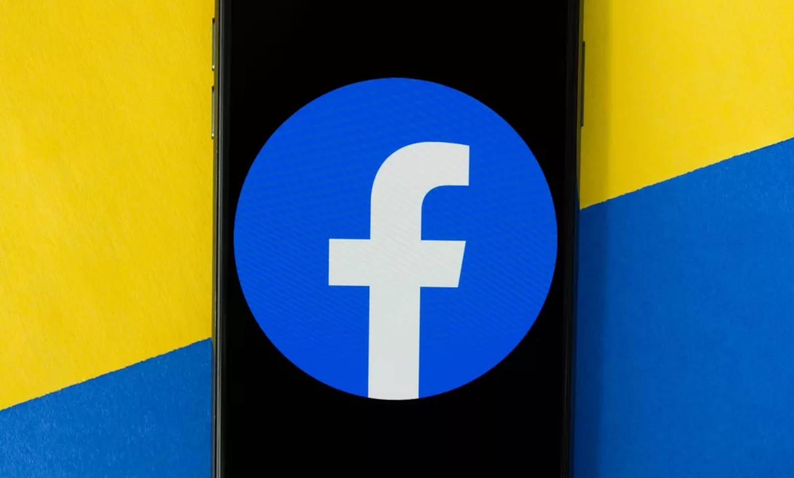 Facebook inlocuitor Android