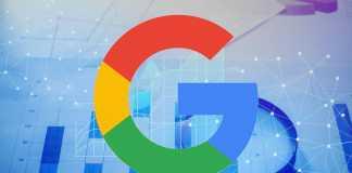 Google LISTA POPULARE Cautari Romania 2019