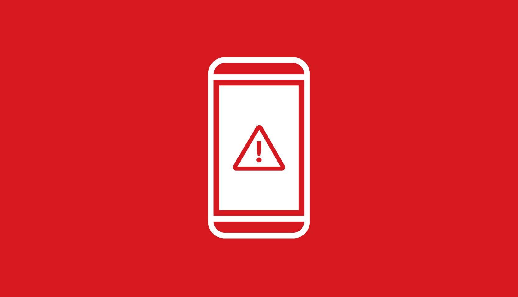 Google PROBLEMA COLOSALA Android Telefoane