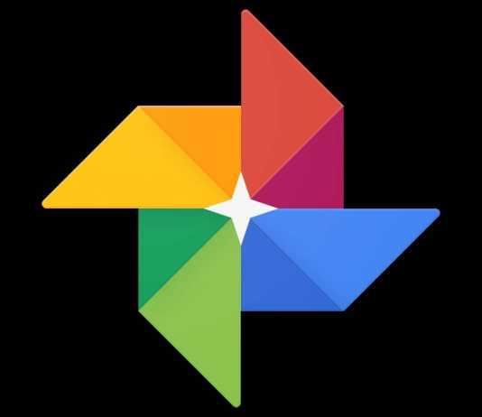 Google Photos best of 2019