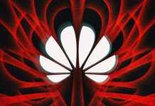 Huawei Veste PROASTA LOVITURA Pregatita