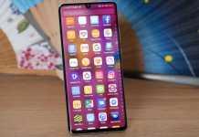 Huawei probleme telefoane